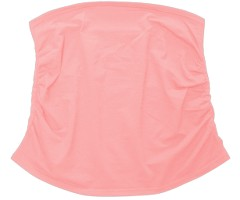 Belly Band (blank) - Pink