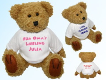 teddyb r online bestellen teddyb r my baby shop com. Black Bedroom Furniture Sets. Home Design Ideas