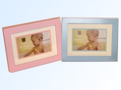 Picture frame Boy & Girl small